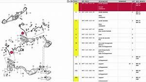 Probleme Sonde Lambda : probleme sonde lambda sur 987s suite changement d 39 chappement ~ Gottalentnigeria.com Avis de Voitures