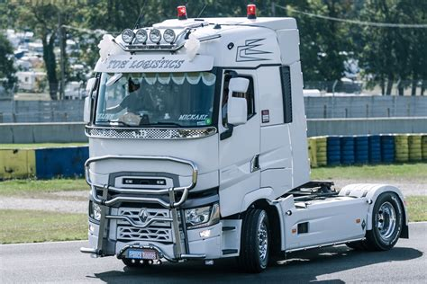 renault trucks t renault truck pictures free download high resolution