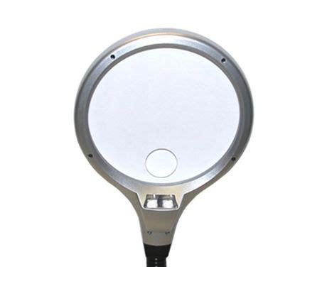 carson magnifier desk l carson deskbrite 200 magnifier desk l w spot lens lm