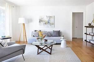 Salon Design Scandinave : le salon nordique invite l 39 ambiance scandinave chez vous ~ Preciouscoupons.com Idées de Décoration