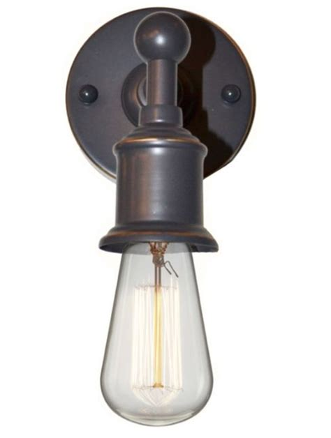 industrial looking light fixtures industrial wall sconces industrial style directerie wall