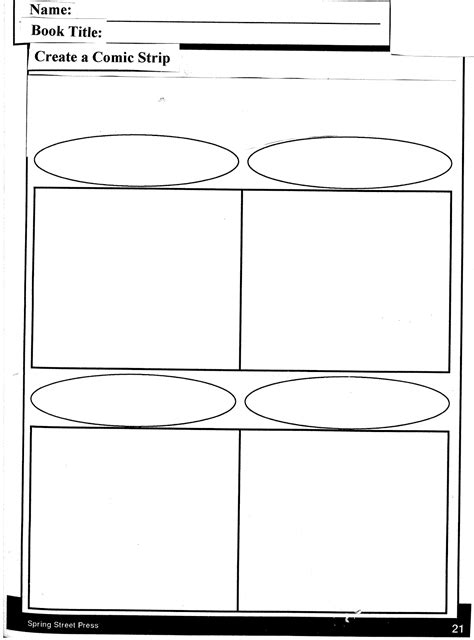 three bubble graphic organizer template literacy philosphy scaffolding instruction with graphic
