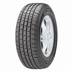Hankook Tire P2055017h Optimo H428