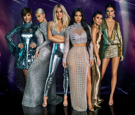 Kylie Jenner Archives - Life & Style