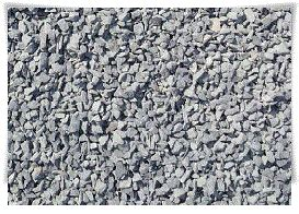 จัดหา หิน 3/8 หินเกล็ด เทพื้นที่ 30x15 เมตร - กิมหยง ...