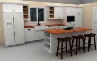 ikea kitchen islands with seating kitchen island design ideas with seating home design ideas