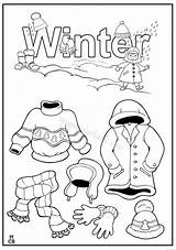 Coloring Winter Clothes Pages Dot Mean Printable Extreme Dots Getdrawings Par Getcolorings sketch template