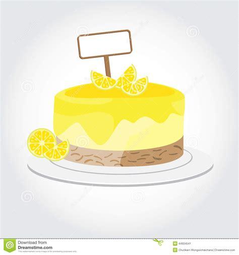 Dessert only business plan
