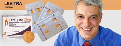 Viagra günstig kaufen ohne rezept
