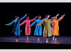 Gallery – Katha Dance Theatre
