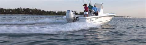 Boat Rental Clayton New York by Service Marina New Used Boats Boat Rentals Autos Post