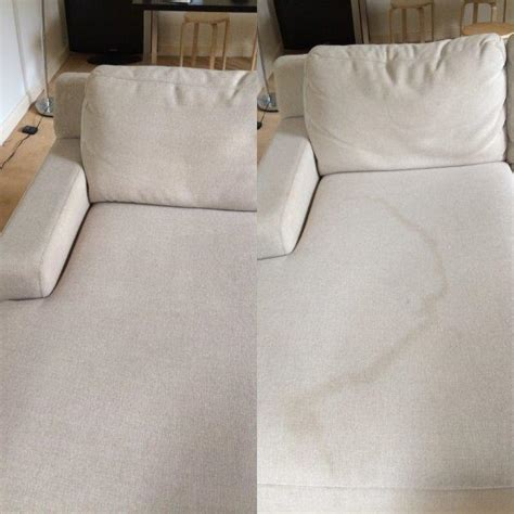 Stain Removal Upholstery upholstery stain removal black gold carpet cleaning