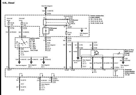 2000 Freightliner Fl70 Wiring Diagram by 2009 Freightliner M2 Wiring Diagram Wiring Diagram Database