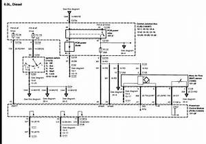 M2 Wiring Diagram