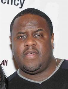 Jamal Woolard, Who Played Biggie Smalls in Notorious ...
