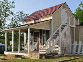 homes for sale with floor plans tiny houses for sale tiny house floor plans smal houses mexzhouse