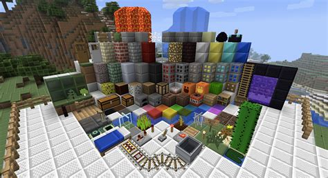 comment faire une cuisine dans minecraft comment faire une grande maison dans minecraft cheap