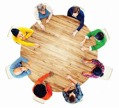 Smart Recovery Meeting Meetings Australia Table Materials