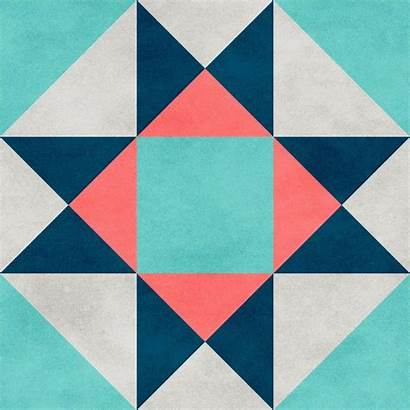 Quilt Ohio Block Blocks Pattern Patterns Inch