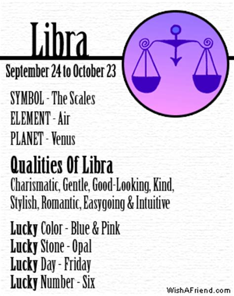 lady j s psychic astrology zone libra who are sexually