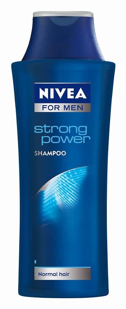 Shampoo Transparent Background Clipart Lotion Pngimg Shaving