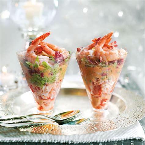 light christmas starters recipes decoratingspecial com