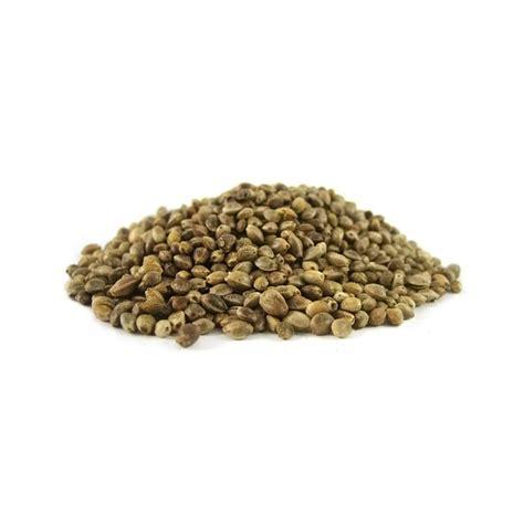 de chanvre graines de chanvre enti 232 res bio 500g nutri naturel