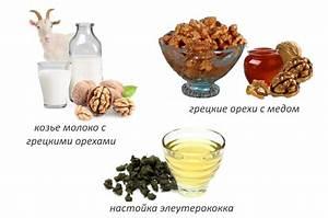 Рецепты из бобровой струи для потенции