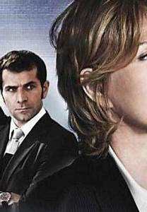 X Files Le Film Streaming : les hommes de l 39 ombre s ries ~ Medecine-chirurgie-esthetiques.com Avis de Voitures