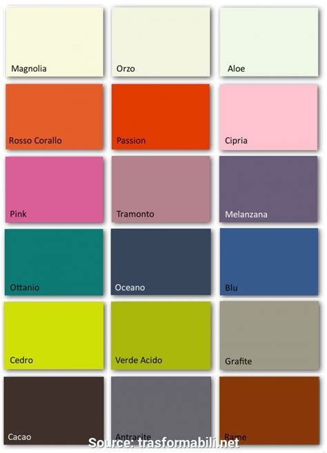 doimo scrivanie colori camerette doimo