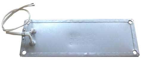 strip heaters plate heaters mica heaters lakshmiheaters