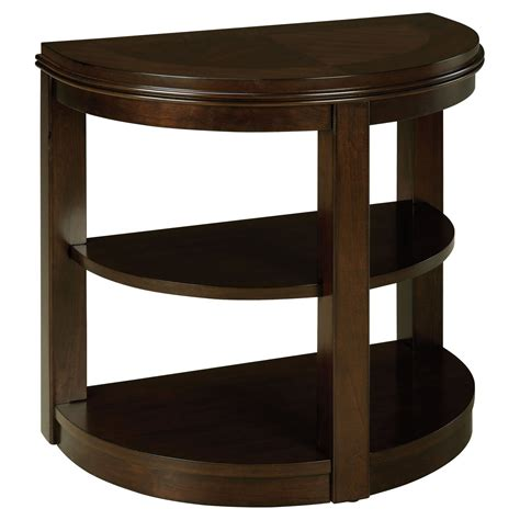 chair and end table master stfm349 jpg