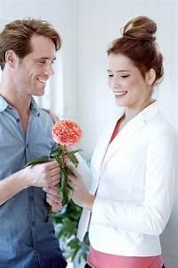 Rose De Noel Synonyme : la rose et les mythes de l 39 amour la joie des fleurs ~ Medecine-chirurgie-esthetiques.com Avis de Voitures