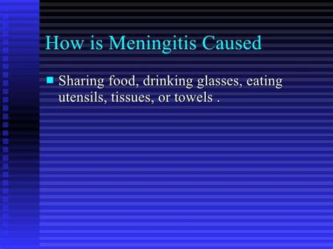 meningitis bashir associate ahmed dar professor medicine dr viral sopore kashmir bacterial sharing lumber puncture