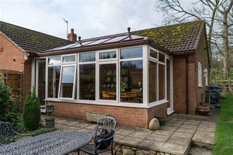 understanding diy conservatory roof panels superior conservatory panels