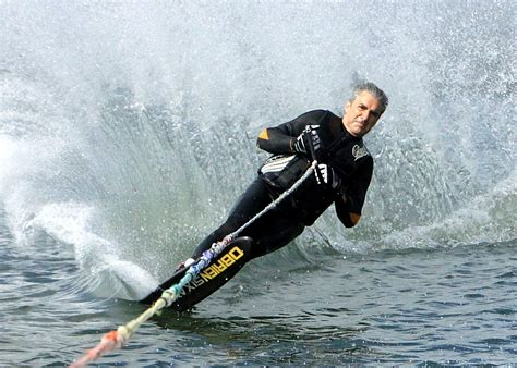 Dudley Watersports » Dudley Waterski & Wakeboard Club