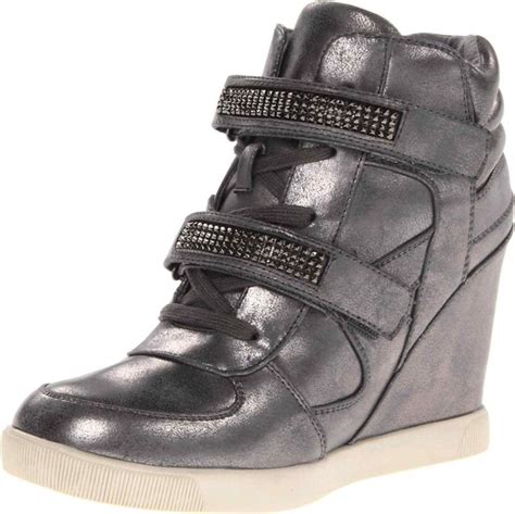 Wedges Bbots W12 41 best awesome wedge sneakers for 2 images on