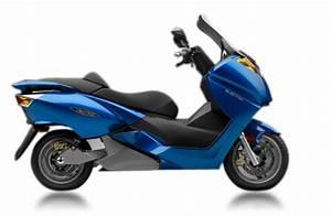 Scooter Electrique Occasion : vectrix france scooters lectriques quivalents 125 et 50 cc ~ Maxctalentgroup.com Avis de Voitures