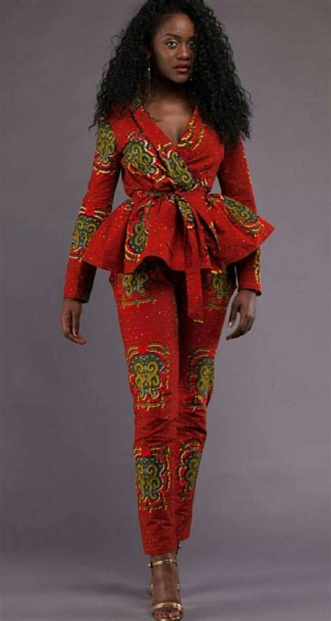 15 best images about Sweetysam African Prints on Pinterest ...