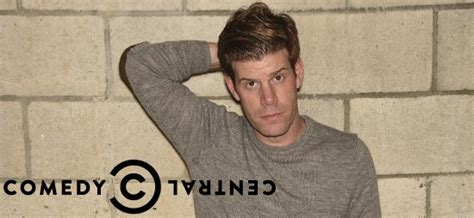 Steve Rannazzisi - The Wilbur
