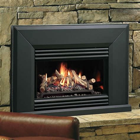 fireplaces products pro gas north shore