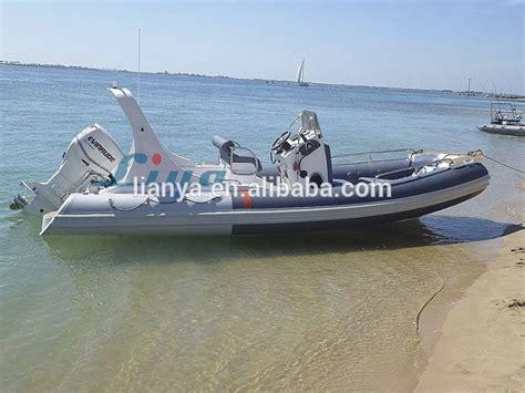 Boat Brands Australia by Liya 20ft Rigid Work Boats Pleasure Boat Brands