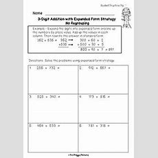 Four Operations Mixed Multiplication Division Subtraction Addition Ks2 Year 5 & 6 Whole