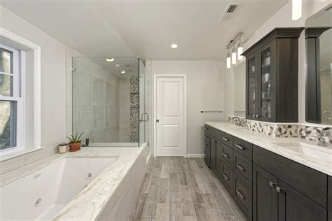 Bathroom Remodeling Free Estimates Northern VA MD DC