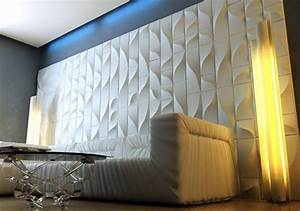 decorative wall panels adding chic carved wood patterns to With interior design wooden wall panels