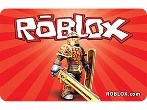 Robux - Roblox 29 more