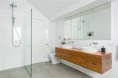 bathroom ideas brisbane large small bathroom ideas brisbane bathroom company