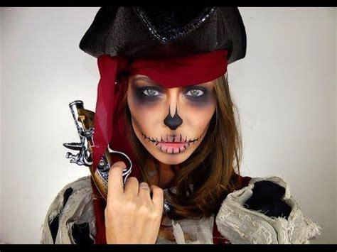 piratenkostüm selber machen piratin kost 252 m selber machen maskerix de kunst piratin kost 252 m piratin kost 252 m selber