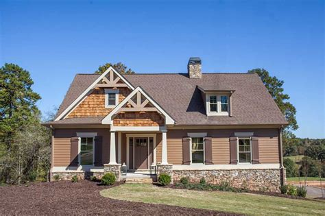 country style houses country house plans america s home place