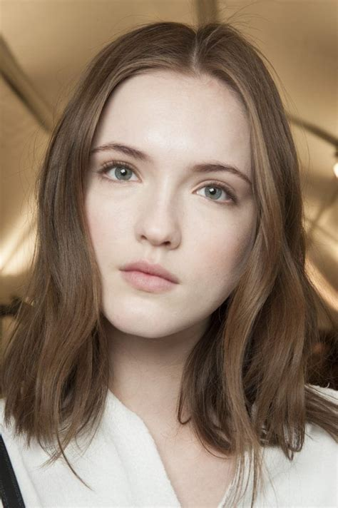 natural light brown hair light brown hair inspiration to take you from summer to